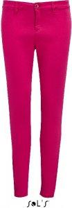 Ladies' Pants 7/8