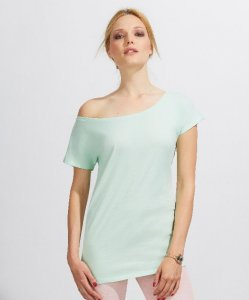 Ladies' Sheer Tunica