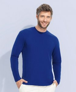 Unisex T-Shirt longsleeve
