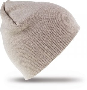Pull On Soft Feel Acrylic Hat