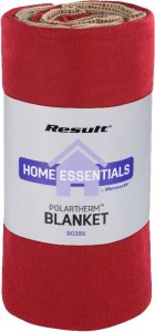 Polar Therm Blanket