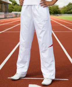 Ladies' Micro Lite Team Pants