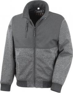 Brink Stretch Jacket