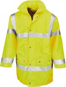 Saftey Jacket