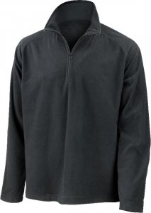 Core Microfleece with 1/4 Zip