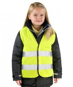 Junior Safety Vest EN 471