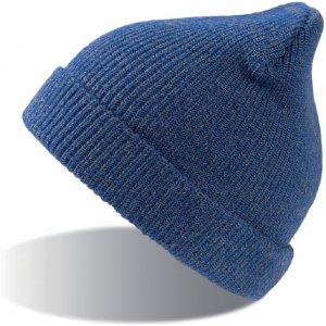 Knitted Hat Melange
