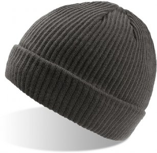 Knitted Thinsulate® Hat