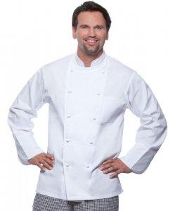 Chef Jacket Unisex