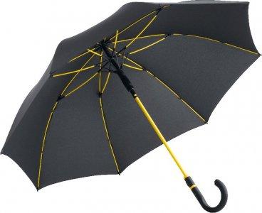 AC Midsize Umbrella Style