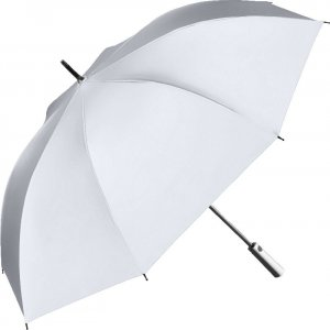 AC Golf Umbrella for 2