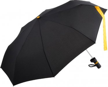 Mini Umbrella Exzenter