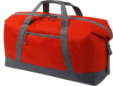 Sport/Travel Bag WING