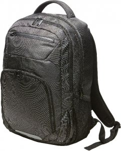 Notebook Backpack PREMIUM