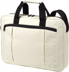 Notebook Bag OFFICE XL